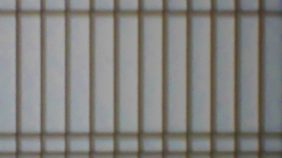 f:id:kabutoyama-tigers:20120804090556j:image