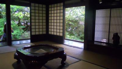 f:id:kabutoyama-tigers:20120804091522j:image
