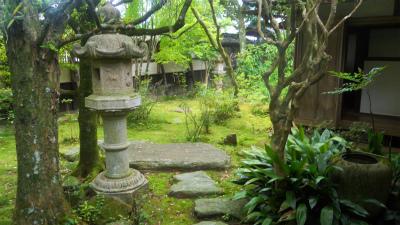 f:id:kabutoyama-tigers:20120804092408j:image