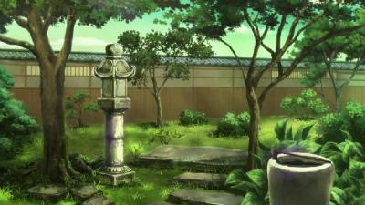f:id:kabutoyama-tigers:20120804092409j:image