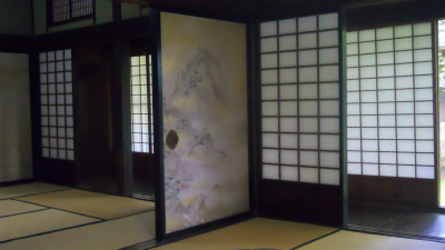 f:id:kabutoyama-tigers:20120804092758j:image