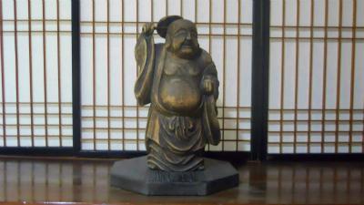 f:id:kabutoyama-tigers:20120804093129j:image