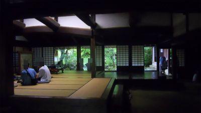 f:id:kabutoyama-tigers:20120804094523j:image
