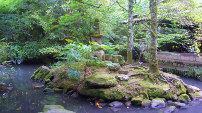 f:id:kabutoyama-tigers:20120804095412j:image
