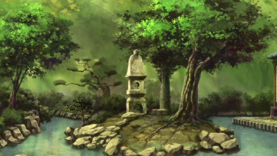 f:id:kabutoyama-tigers:20120804095413j:image