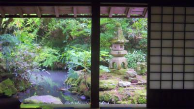 f:id:kabutoyama-tigers:20120804095640j:image