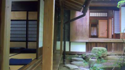 f:id:kabutoyama-tigers:20120804100051j:image