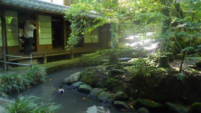 f:id:kabutoyama-tigers:20120804100613j:image