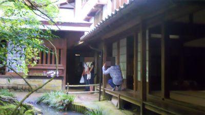 f:id:kabutoyama-tigers:20120804101905j:image