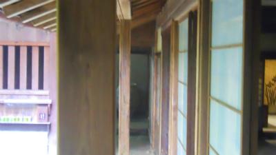 f:id:kabutoyama-tigers:20120804102302j:image