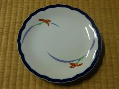 f:id:kabutoyama-tigers:20120805203633j:image
