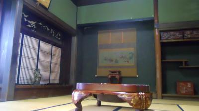f:id:kabutoyama-tigers:20120806183912j:image