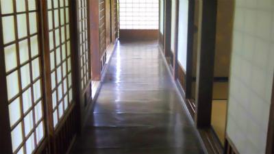 f:id:kabutoyama-tigers:20120806184504j:image