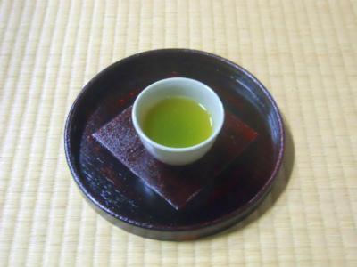 f:id:kabutoyama-tigers:20120806190255j:image