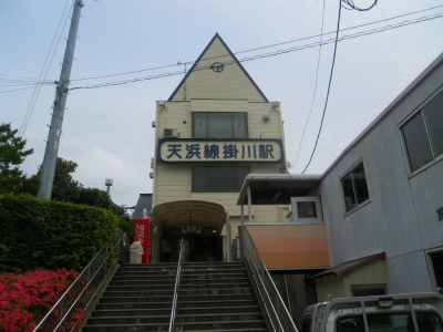 f:id:kabutoyama-tigers:20120806191248j:image