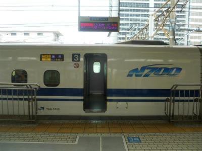 f:id:kabutoyama-tigers:20120806191254j:image