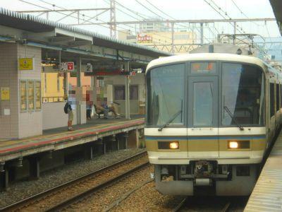 f:id:kabutoyama-tigers:20120806191255j:image