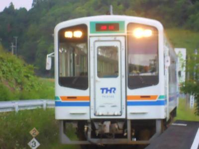 f:id:kabutoyama-tigers:20120806192223j:image