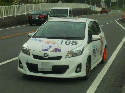 f:id:kabutoyama-tigers:20120806192224j:image