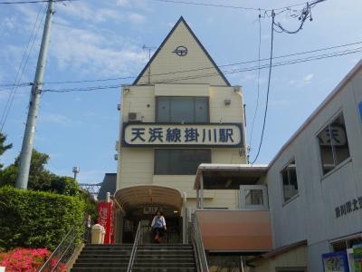 f:id:kabutoyama-tigers:20120806192938j:image