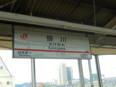 f:id:kabutoyama-tigers:20120806192939j:image