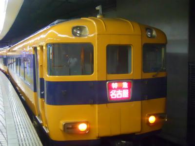 f:id:kabutoyama-tigers:20120806192943j:image