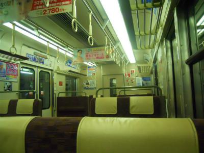 f:id:kabutoyama-tigers:20120806193535j:image