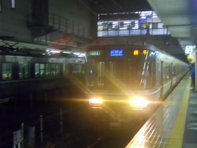f:id:kabutoyama-tigers:20120806193538j:image