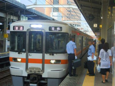 f:id:kabutoyama-tigers:20120806193543j:image