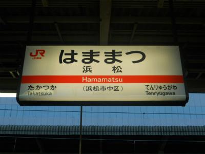 f:id:kabutoyama-tigers:20120806193544j:image