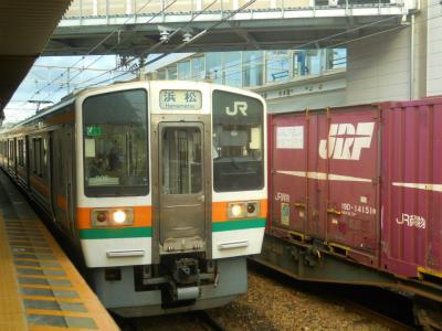 f:id:kabutoyama-tigers:20120806193545j:image