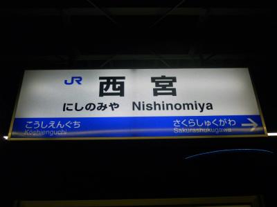f:id:kabutoyama-tigers:20120806193942j:image