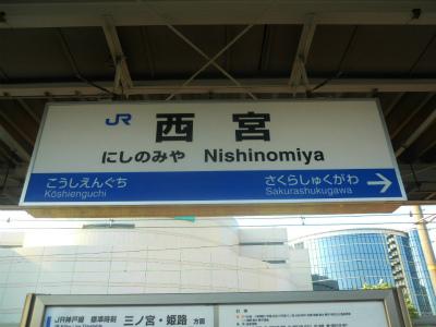 f:id:kabutoyama-tigers:20120822083721j:image