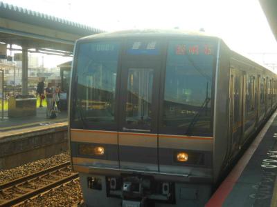 f:id:kabutoyama-tigers:20120822083856j:image