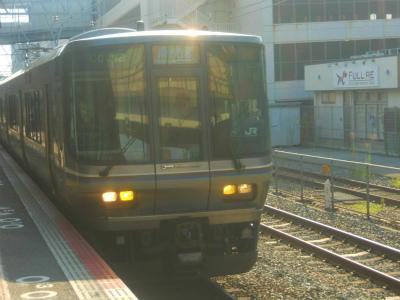 f:id:kabutoyama-tigers:20120822083919j:image