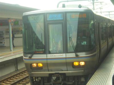 f:id:kabutoyama-tigers:20120822103930j:image