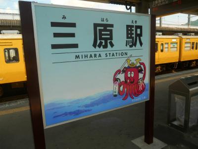 f:id:kabutoyama-tigers:20120822104810j:image