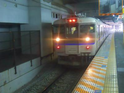 f:id:kabutoyama-tigers:20120822104811j:image