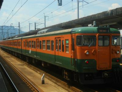 f:id:kabutoyama-tigers:20120822105001j:image