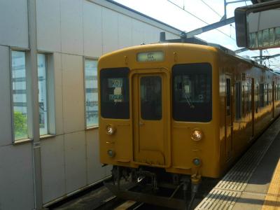 f:id:kabutoyama-tigers:20120822110131j:image