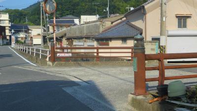f:id:kabutoyama-tigers:20120822181046j:image