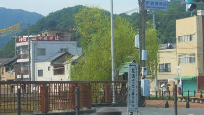 f:id:kabutoyama-tigers:20120822181410j:image