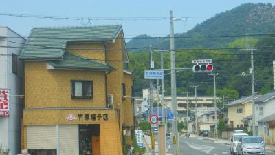 f:id:kabutoyama-tigers:20120822181641j:image