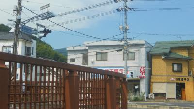 f:id:kabutoyama-tigers:20120822182027j:image