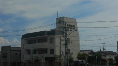 f:id:kabutoyama-tigers:20120822182454j:image