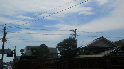 f:id:kabutoyama-tigers:20120822183023j:image