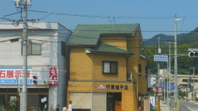 f:id:kabutoyama-tigers:20120822183302j:image