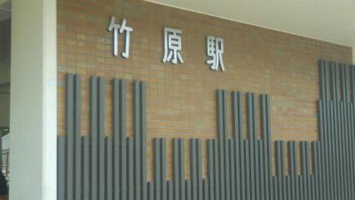f:id:kabutoyama-tigers:20120822183602j:image