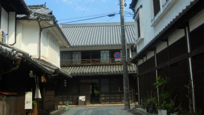 f:id:kabutoyama-tigers:20120822184025j:image