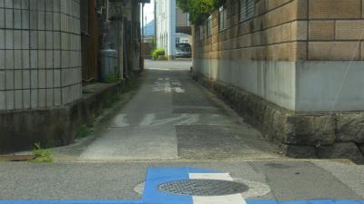 f:id:kabutoyama-tigers:20120822184418j:image
